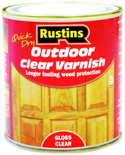 rustins-eavg500-500ml-outdoor-varnish-gloss-clear