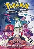 Pokémon - Noir et Blanc - tome 07 (7)