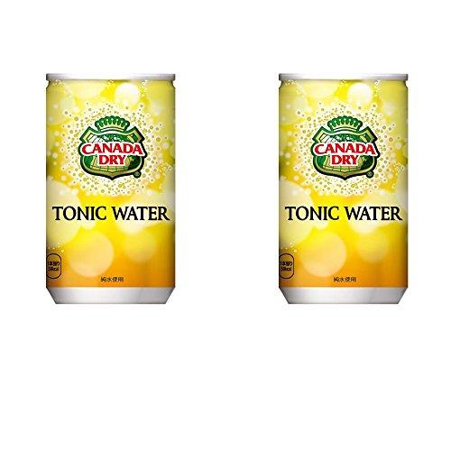 kombination-und-canada-dry-tonic-water-160ml-dosen-whlen-sie-ihre-lieblings-coca-cola-produkte-insge
