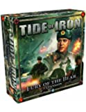 Tide of Iron: Fury of the Bear Expansion