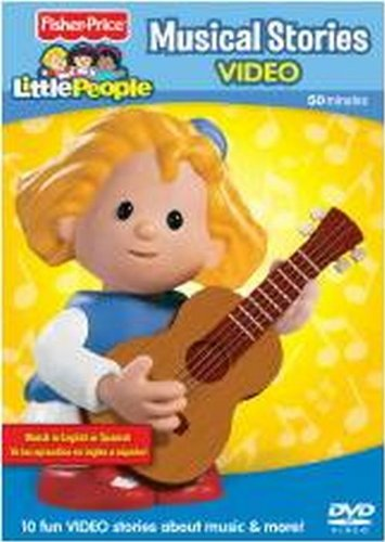 fisher-price-little-people-musical-stories-dvd