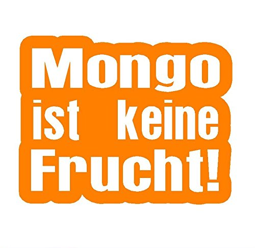mongo-ist-kein-frucht-domo-bitch-race-power-ps-jdm-sticker-oem-fun-aufkleber-hater
