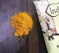 Indiana Turmeric Powder - Haldi Powder 250 gm