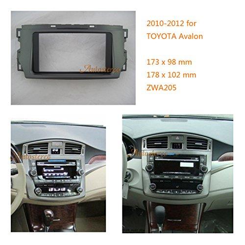autostereo-11-205-2-din-car-install-trim-kit-fascia-facia-for-toyota-avalon-2010-2012-car-radio-inst