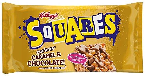 kelloggs-rice-krispies-squares-caramel-biscuits-36-g