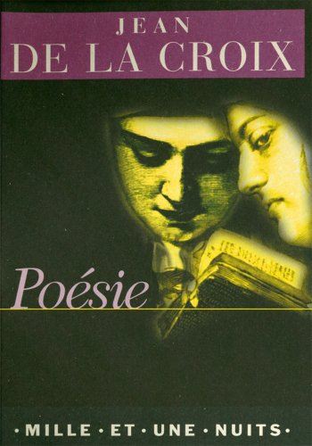 posie-la-petite-collection-t-268