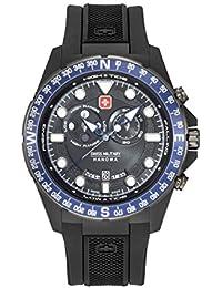 Reloj Swiss Military hombre