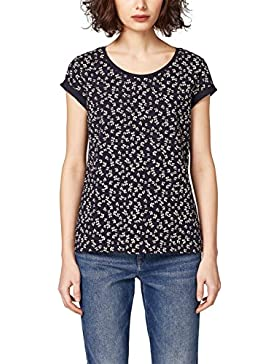 edc by Esprit Shirt Donna