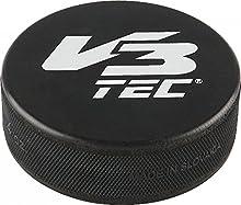 Sport 2000 - Disco de hockey sobre hielo
