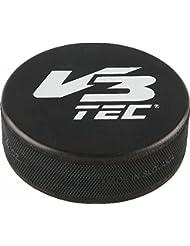 Sport 2000 - Disco de hockey sobre hielo Talla:Senior