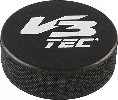 Sport 2000 Eishockey-Puck
