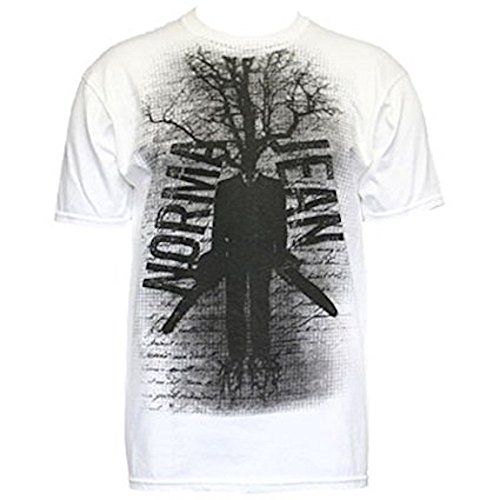 norma-jean-chainsaws-official-mens-t-shirt-xl