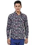 Oxolloxo Men Stylish Shirt