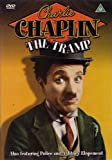 Charlie Chaplin - The Tramp