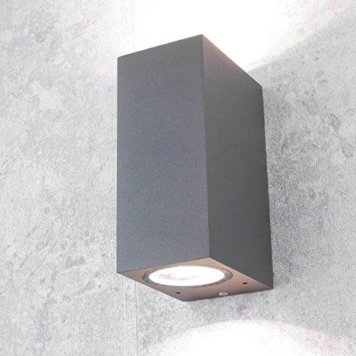 Licht-Erlebnisse CX122917E