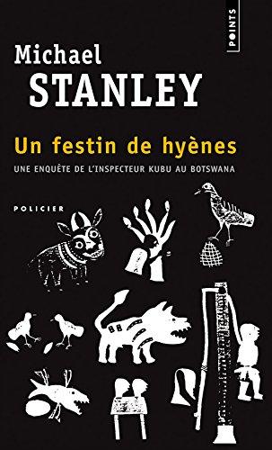 """<a href=""""/node/37553"""">Un festin de hyènes</a>"""