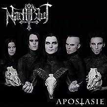 Apostasie