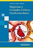 Urgencias y Cuidados Críticos Cardiovasculares