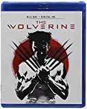 The Wolverine [Blu-ray] [Import anglais]