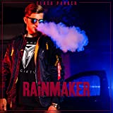 Rainmaker [Explicit]