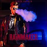 Rainmaker [Explicit]