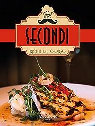 Ricette del giorno: Secondi (Cucina)