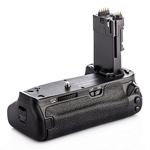 FB professionale Batteria Grip verticale BG-E13 per Canon EOS 6D | Doppia vita della batteria