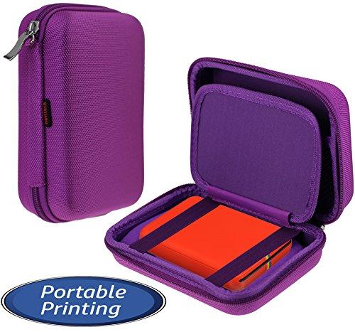 navitech-purple-handheld-pocket-portable-mobile-printer-carrying-case-for-the-polaroid-zip