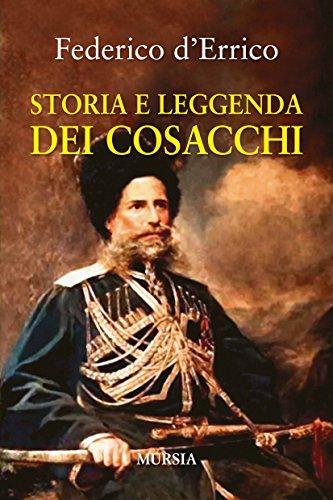 Storia e leggenda dei cosacchi