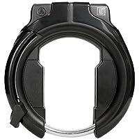 Trelock RS 453 Protect-O-Connect Rahmenschloss AZ ZR 20 schwarz 2019 Fahrradschloss