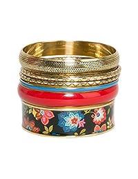 Acheter Desigual Bracelet - Métal - Extraordinary -... en ligne