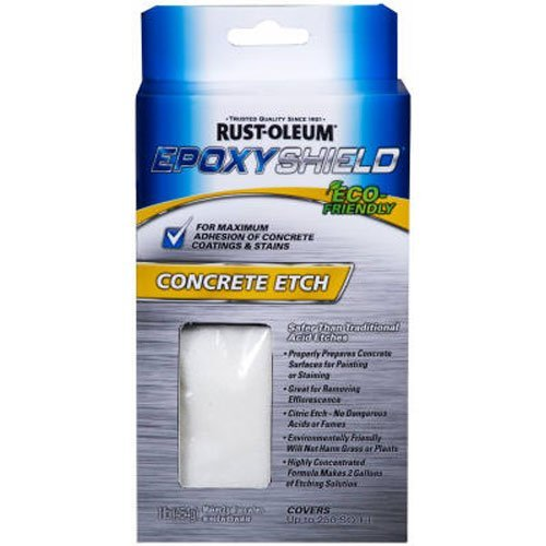 rust-oleum-238475-epoxyshield-concrete-etch-by-rust-oleum
