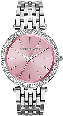 Reloj de pulsera para mujer - Michael Kors MK3352