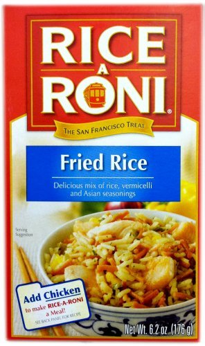 rice-a-roni-asian-fried-rice-62oz-8-pack-by-rice-a-roni