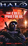 Halo: The Cole Protocol (Kilo-Five Series (Halo))