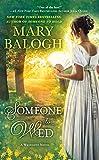 Someone to Wed (A Westcott Novel, Band 3)
