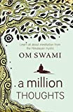 A Million Thoughts: Learn All About Meditation from The Himalayan Mystic