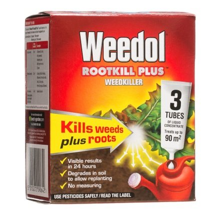 weedol-rootkill-plus-tubes-3-x-25ml