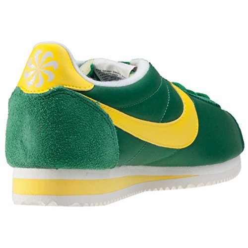 370 scarpe nike