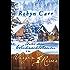 Unter dem Weihnachtsbaum in Virgin River: Novelle
