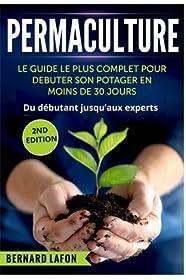 Bernard Lafon (Auteur)(10)Acheter neuf : EUR 16,872 neuf & d'occasionà partir deEUR 16,87