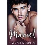 Carmen Bruni (Autore) (5)Acquista:   EUR 2,99