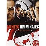 Mentes Criminales - Temporada 2