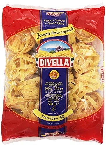 divella-fettuccine-90-pasta-di-semola-di-grano-duro-500-g