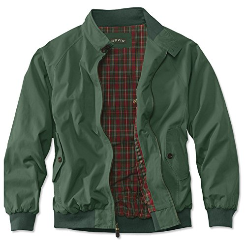 orvis-weatherbreaker-jacket-weatherbreaker-jacket-british-green-medium