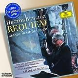 The Originals - Requiem (Gesamtaufnahme)