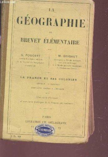 la-geographie-au-brevet-elementaire-la-france-et-ses-colonies