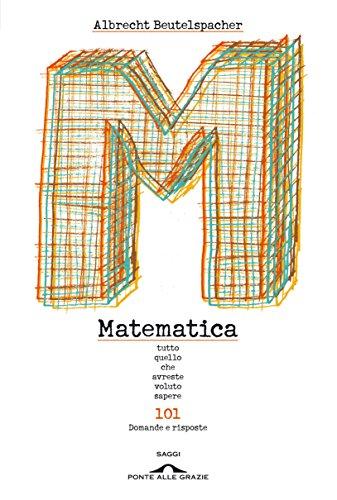 matematica-tutto-quello-che-avreste-voluto-sapere