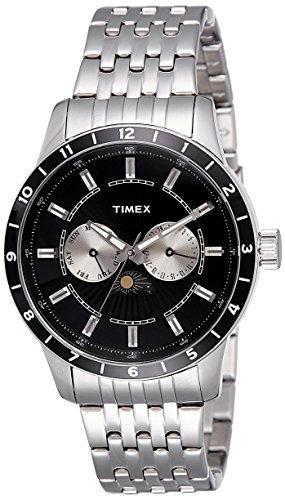 51GaIaDO3OL - Timex TWEG14703 E Class Mens watch