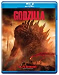 An epic rebirth to Toho's iconic Godzilla, this spectacular adventure, from Warner Bros. Pictures and Legendary Pictures, pits the world's most famous monster against malevolent creatures who, bolstered by humanity's scientific ar...